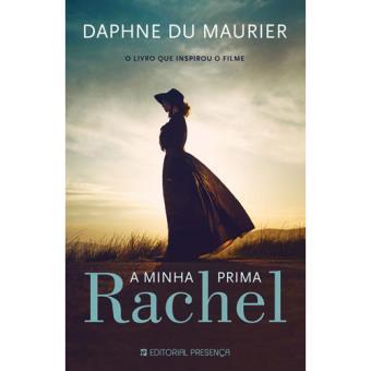 Daphne Du Maurier Rebecca Ebook