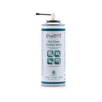 Spray de Limpeza Ewent Dry Clean