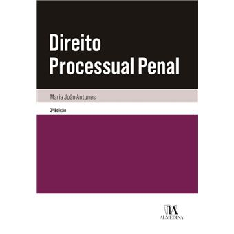 Direito Processual Penal - 2ª Edição