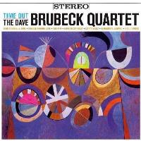 Time Out (180g) (Limited Edition) (LP)