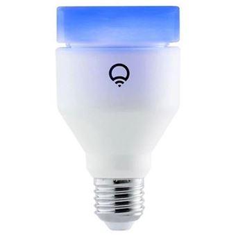 Lâmpada LED Lifx A60