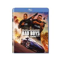 Bad Boys Para Sempre - Blu-ray