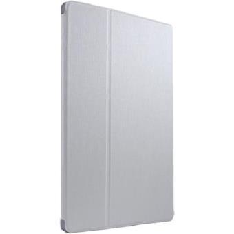 Case Logic Capa Folio para Apple iPad Air 2 (Cinzento)