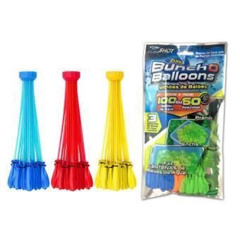 Bunch'O Ballons - Balões de água