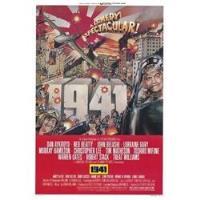 1941 - Ano Louco em Hollywood