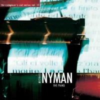 Nyman | The Piano