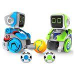98af5953364 Brinquedo Multimédia - Sabe tudo sobre os produtos Jogos e ...