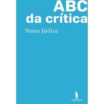 ABC da Crítica