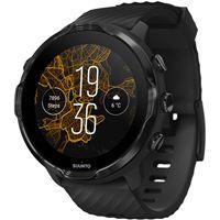 Smartwatch Suunto 7 - Black