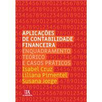 Aplicações de Contabilidade Financeira