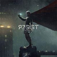 Resist - CD