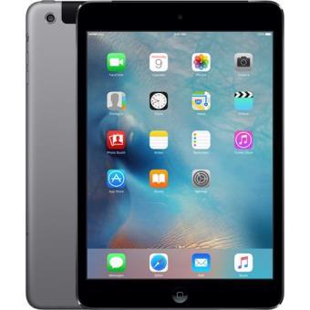 Apple Ipad Mini 2 32gb Wi Fi Cellular Cinzento Sideral Ipad Compra Na Fnac Pt