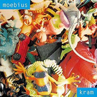 Kram (LP)