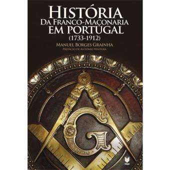 Resultado de imagem para maçonaria em portugal