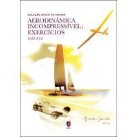 Aerodinâmica Imcompressível: Exercícios