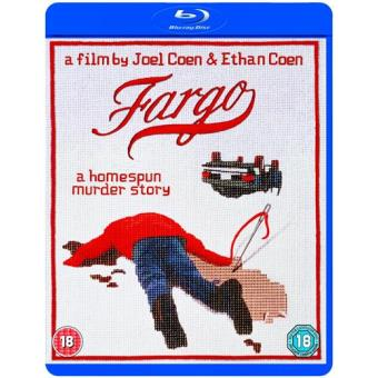 Fargo [Remastered]