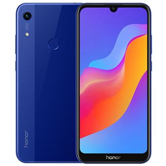 Smartphone Honor 8A - 32GB - Blue