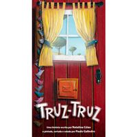 Truz-Truz