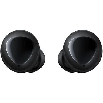 Auriculares Bluetooth True Wireless Samsung Galaxy Buds - Preto