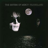 Floodland - LP