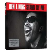Stand By Me (2CD)