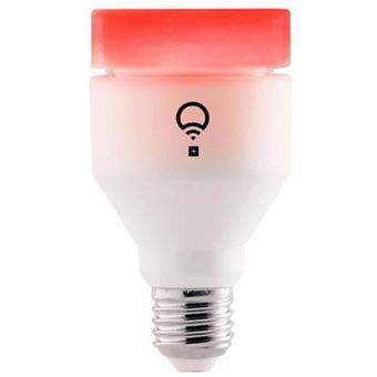 Lâmpada LED Lifx A60+