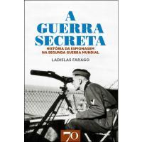 A Guerra Secreta