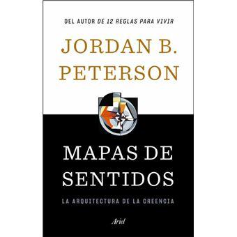 Hectáreas educar sobre  Jordan B. Peterson - Saber tudo sobre os produtos Livros na Fnac.pt