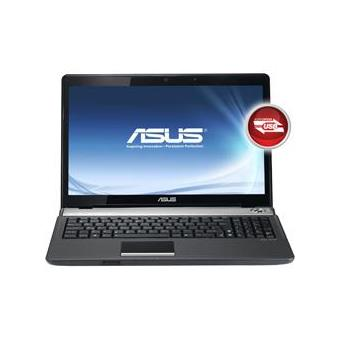 ASUS N61JV POWER4GEAR HYBRID WINDOWS 7 DRIVERS DOWNLOAD