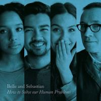 How To Solve Our Human Problems - Part 3 - LP 12''