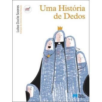 Uma História de Dedos