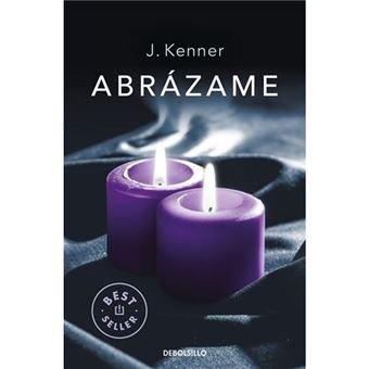 Abrazame-stark 7