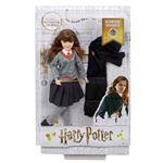Hermione Granger - Mattel