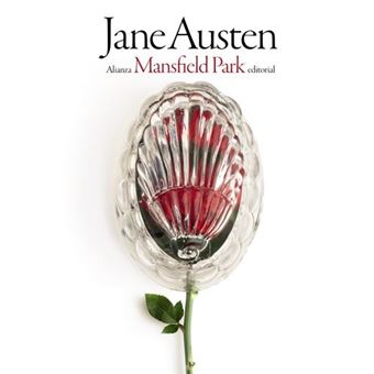Mansfield park-ba