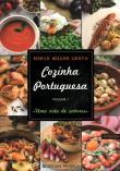 Cozinha Portuguesa Vol 1