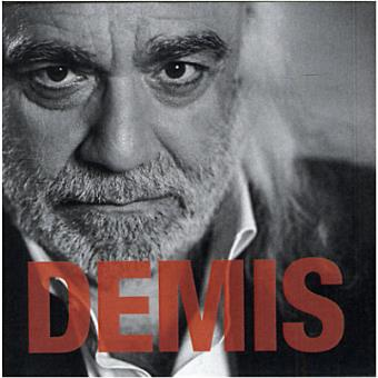 Demis (Limited Edition)