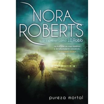 Pureza Mortal