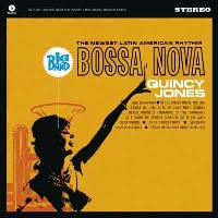 Big Band Bossa Nova (LP) (180g) (Limited Edition)