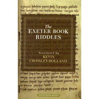 Livros Ebook Para