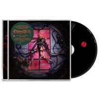 Chromatica - Deluxe - CD