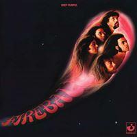 Fireball - Edição Limitada - LP