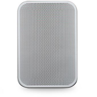 Coluna Bluetooth Bluesound Pulse Flex 2i - Branco