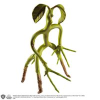 The Noble Collection - Bendable Bowtruckle
