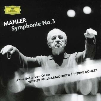 Mahler | Symphony No. 3