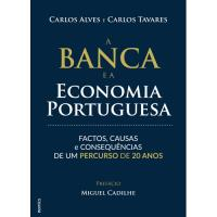 A Banca e a Economia Portuguesa