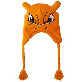 Gorro Pokémon
