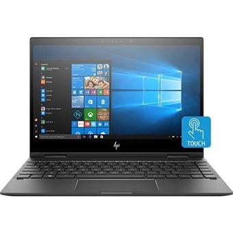 Portátil HP 13-ag0000np