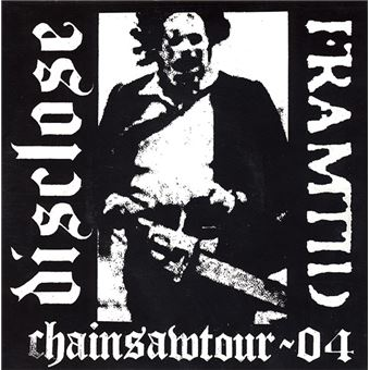 Multishow Ao Vivo - CD