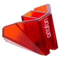 Ortofon Cabeça 2M Red