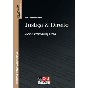Justiça & Direito
